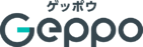 geppo-logo.png